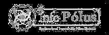 Info Pólus klaszter tagok vagyunk